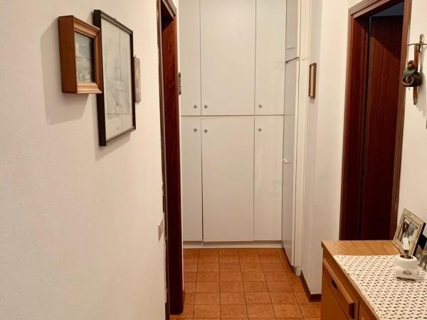 Appartamento in vendita, rif. SA/182