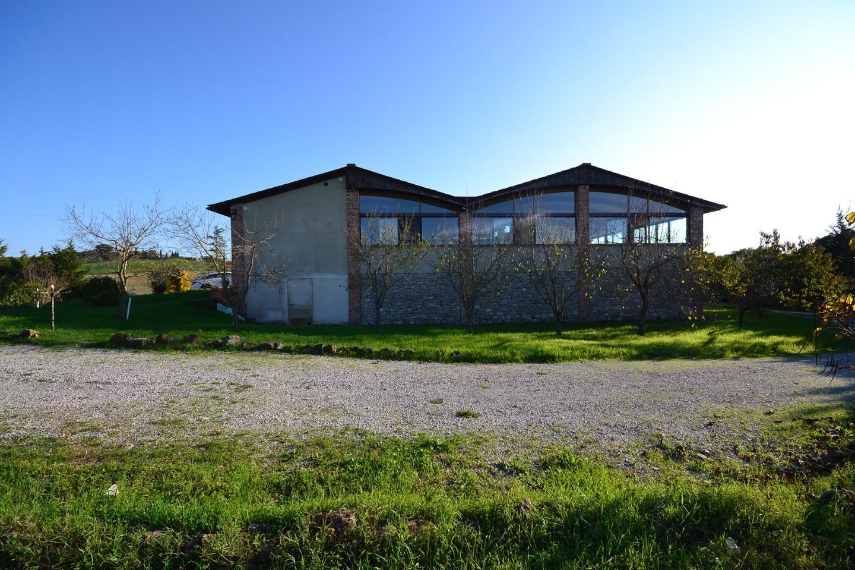Casale in vendita, rif. CA201