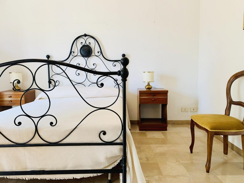 Villetta a schiera in vendita - Marco polo, Viareggio