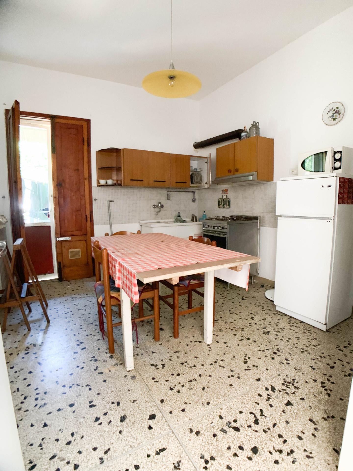 Appartamento in vendita, rif. 146b