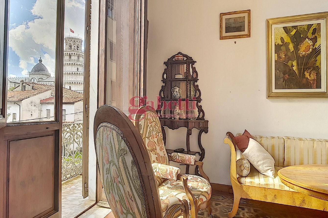 Villa singola in vendita, rif. 761