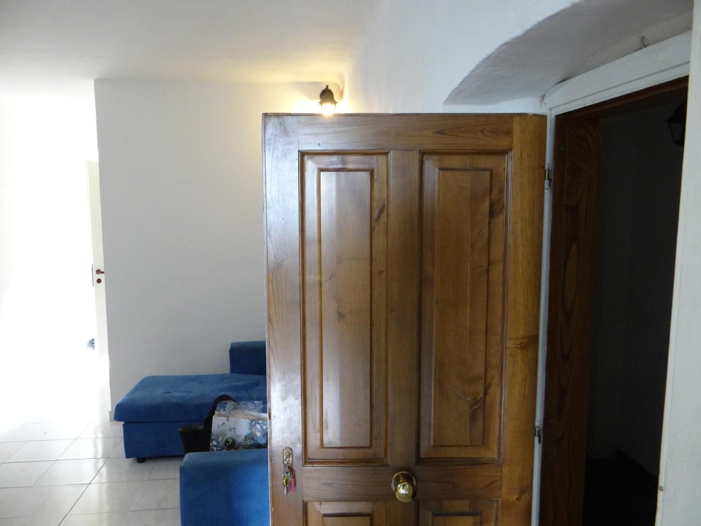 Appartamento in vendita a Vezzano Ligure (SP)