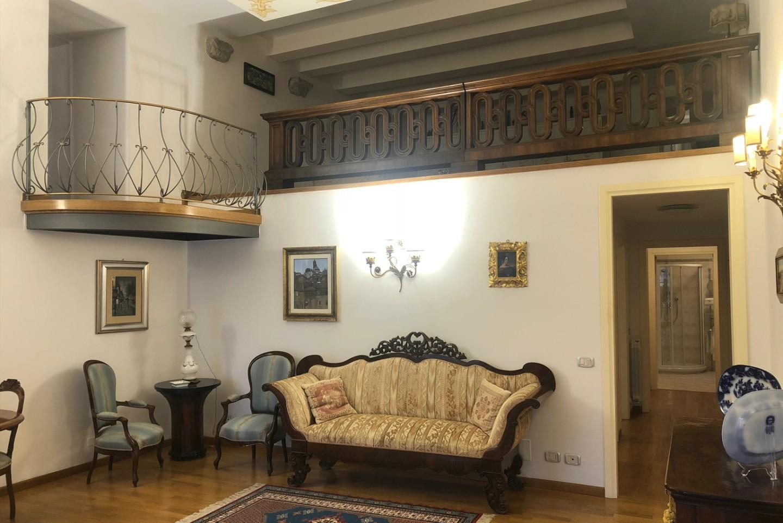 Appartamento in vendita, rif. AP208