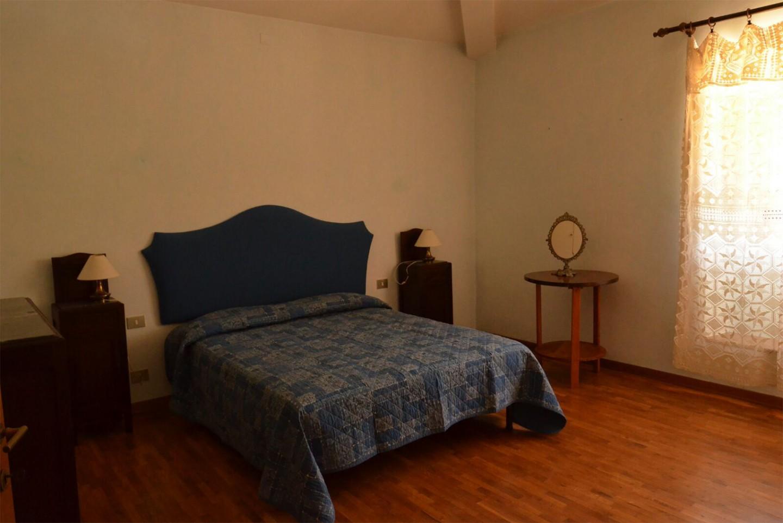 Appartamento in vendita, rif. AP204
