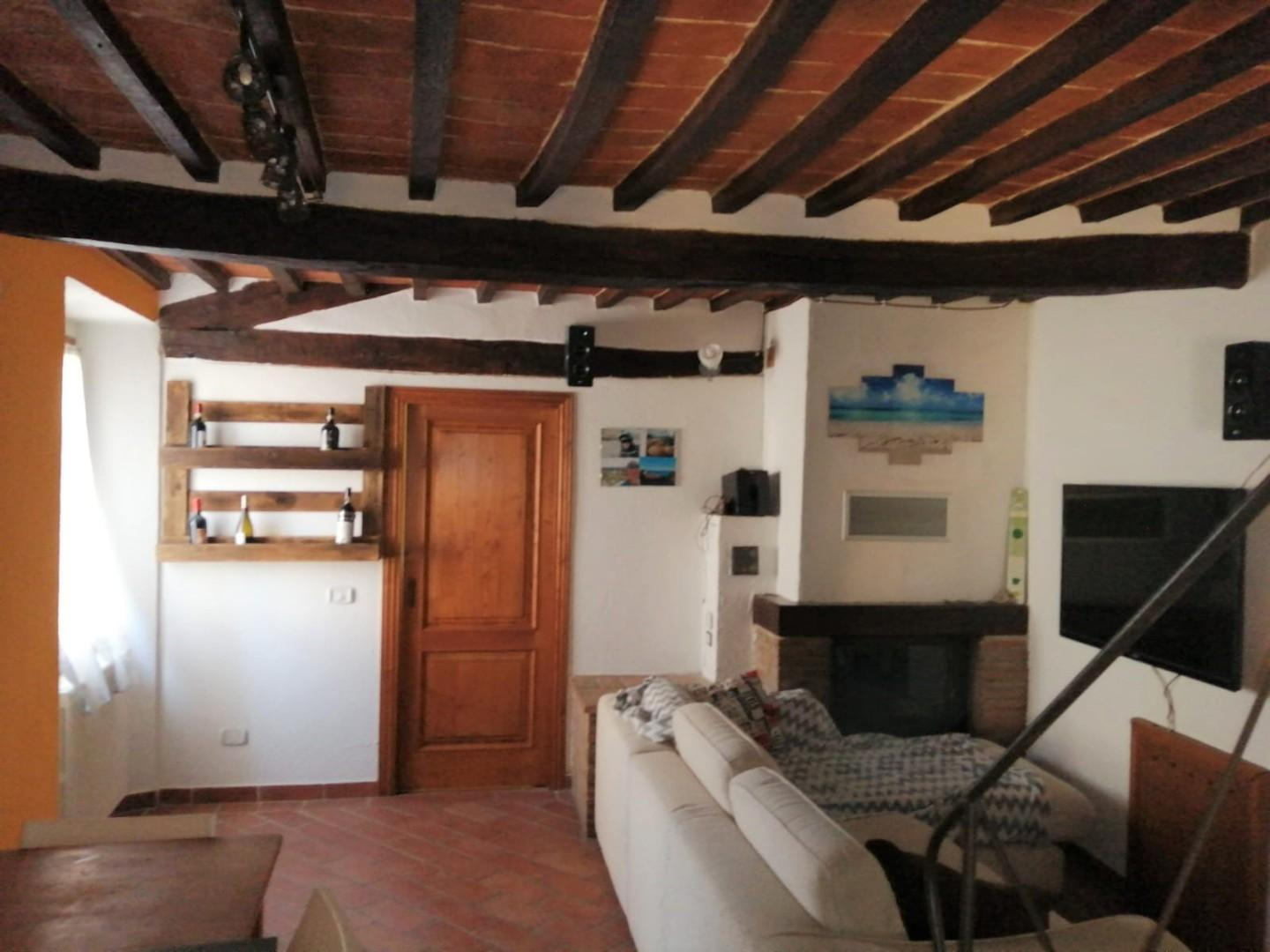 Apartment for sale in Grosseto