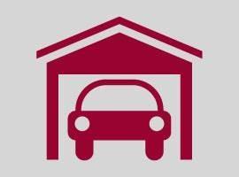 Box / Garage in vendita a Carrara, 1 locali, prezzo € 29.000 | CambioCasa.it