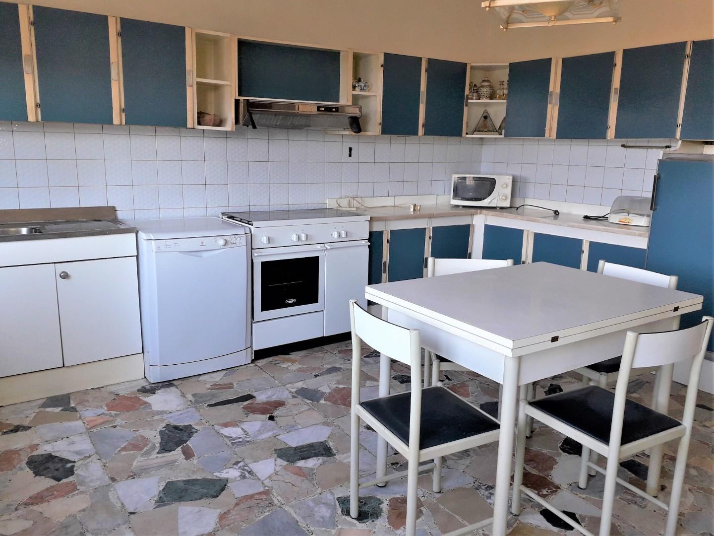 Appartamento in vendita, rif. SA/183
