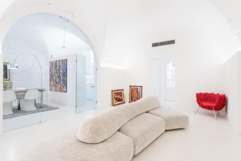 Open Space in vendita a Pontedera (PI)