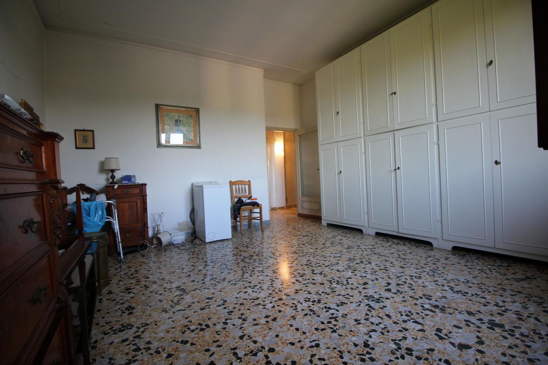 Appartamento in vendita, rif. R/649