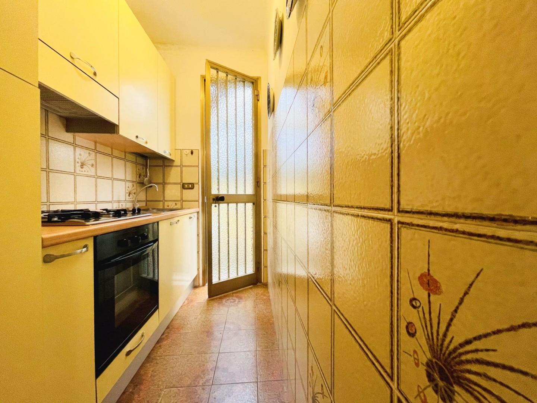 Casa semindipendente in vendita - Tonfano, Pietrasanta