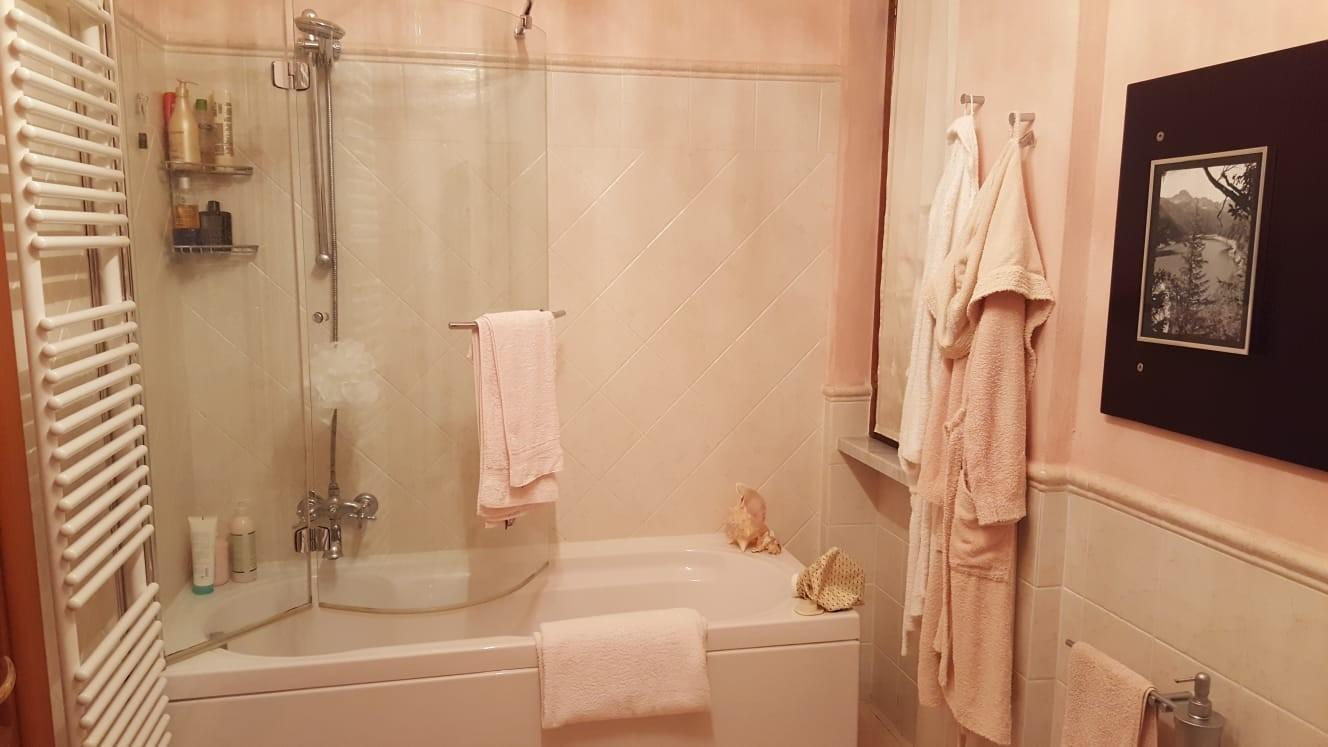 Apartment for sell, ref. MC2040