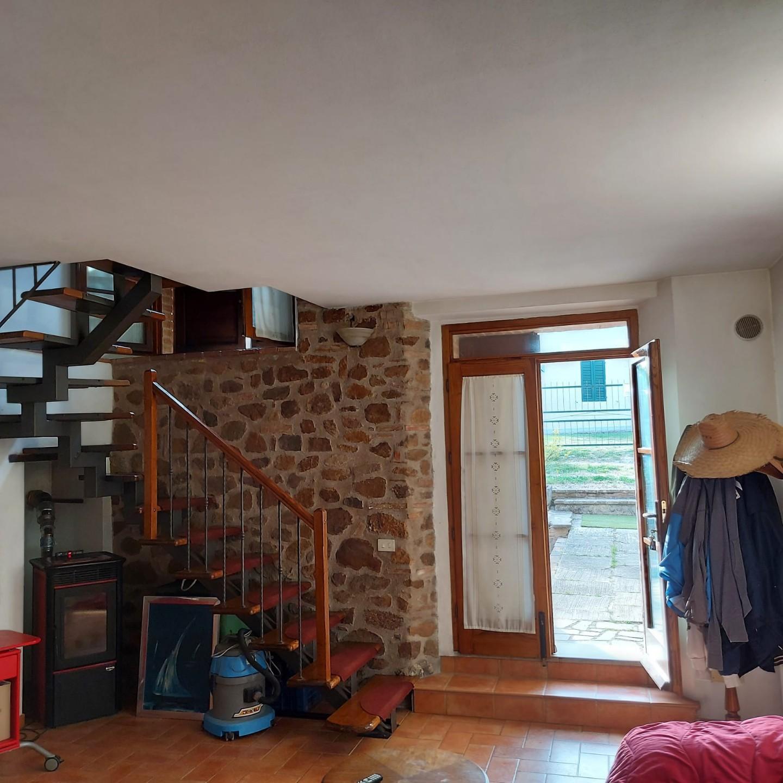 Terratetto in vendita, rif. 877