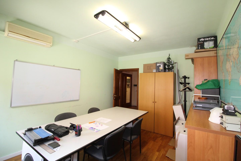 Ufficio in affitto - Oltrera, Pontedera