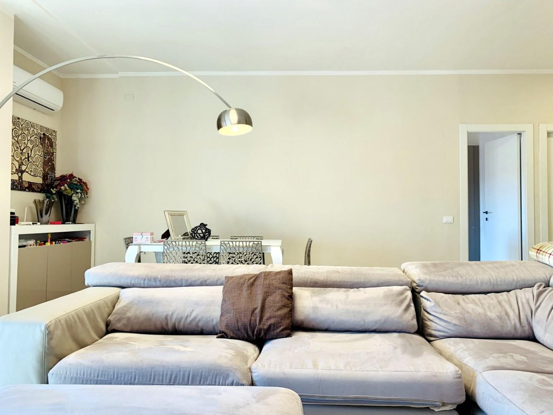 Appartamento in vendita - Querceta, Seravezza