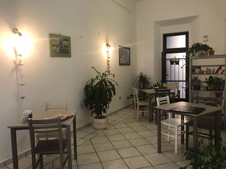 Bar in vendita a Cecina (LI)