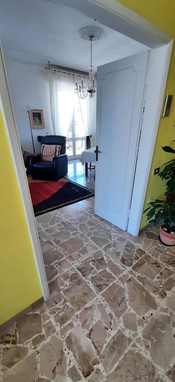 Villetta bifamiliare in vendita, rif. 36