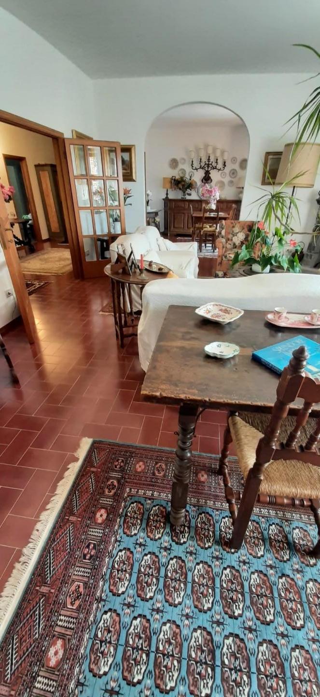 Villetta bifamiliare in vendita, rif. 5