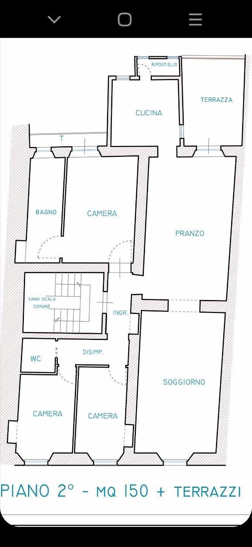 Appartamento in vendita, rif. 39/351
