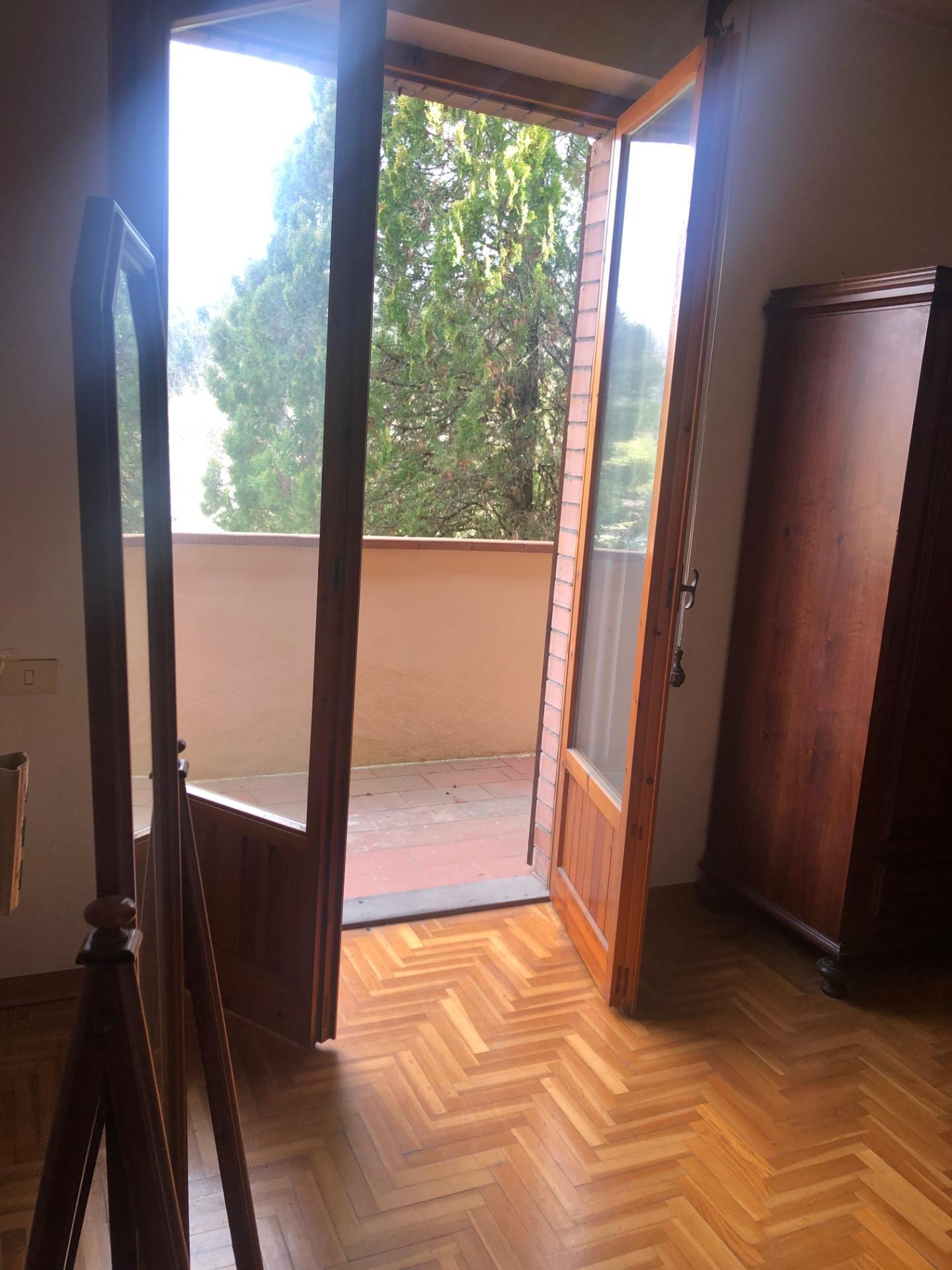 Terratetto in vendita, rif. 342