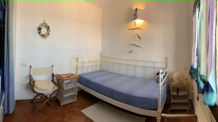 Villetta a schiera in vendita, rif. LBSH2