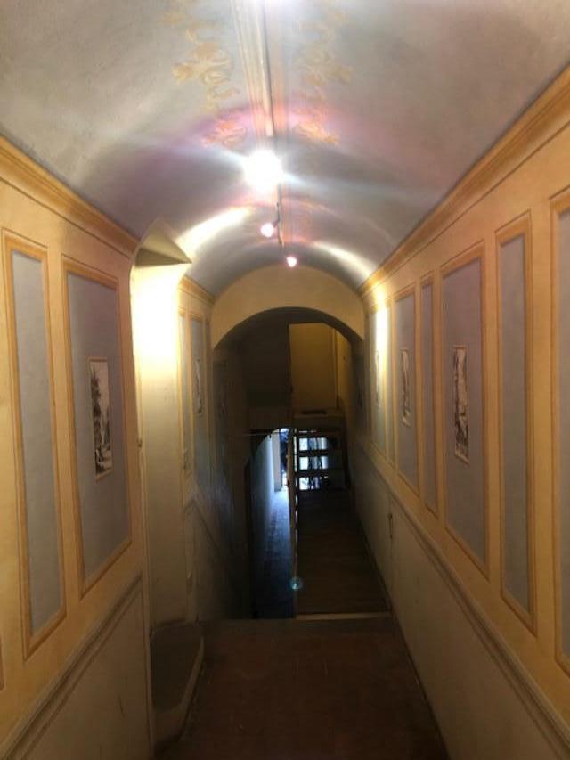 Porzione di casa in affitto, rif. 300af