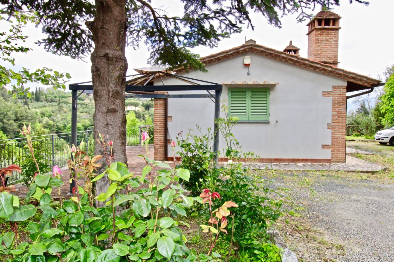 Montopoli in Val d'Arno (3/5)