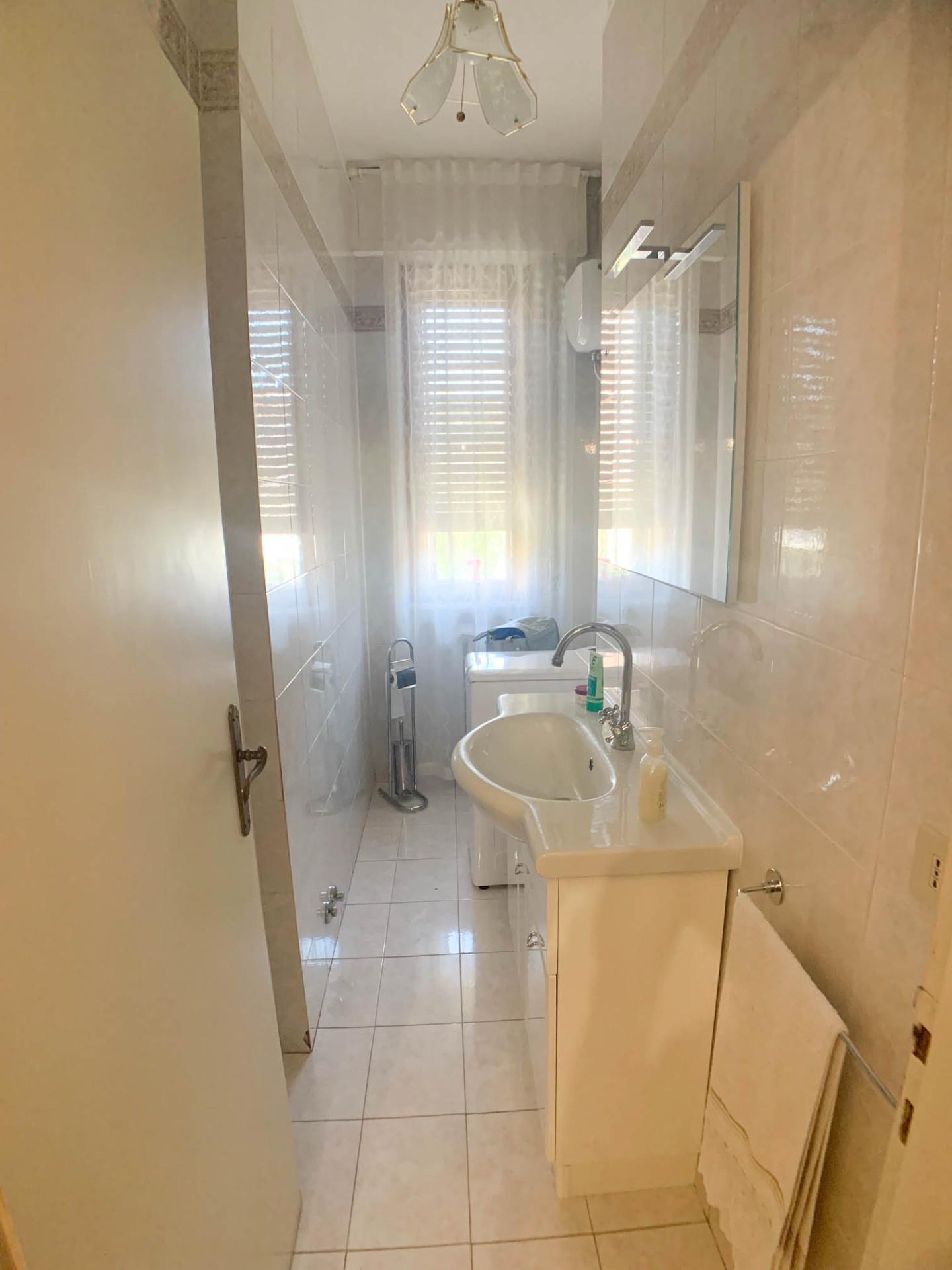 Duplex in vendita, rif. 415v