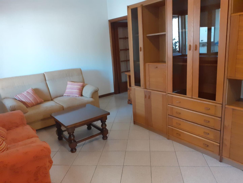 Casa singola in vendita - Città, Camaiore