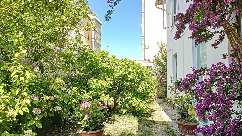 Villa singola in vendita, rif. 595