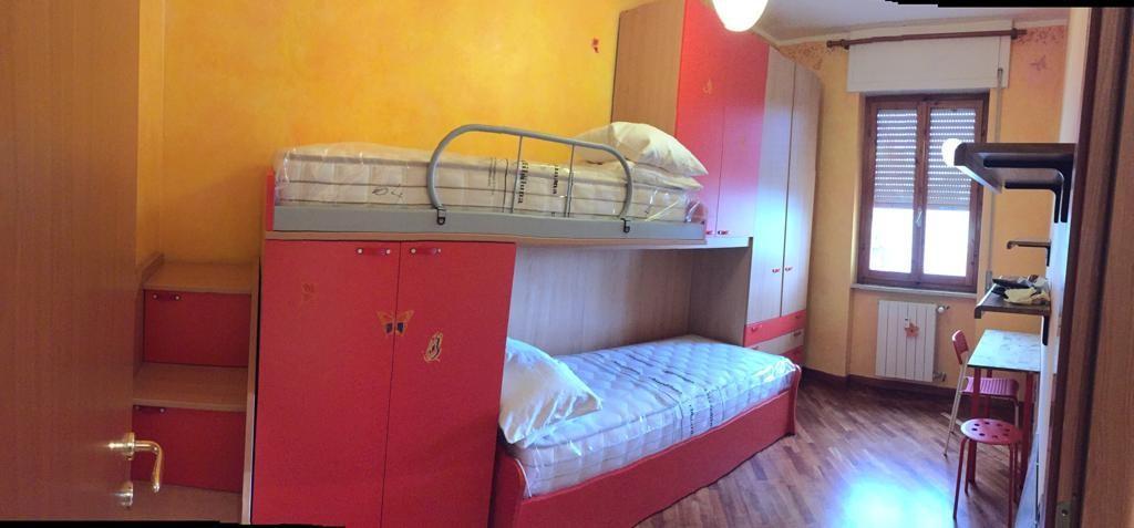 Appartamento in affitto vacanze, rif. 21080