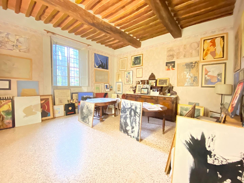 Stabile/Palazzo in vendita, rif. LB37