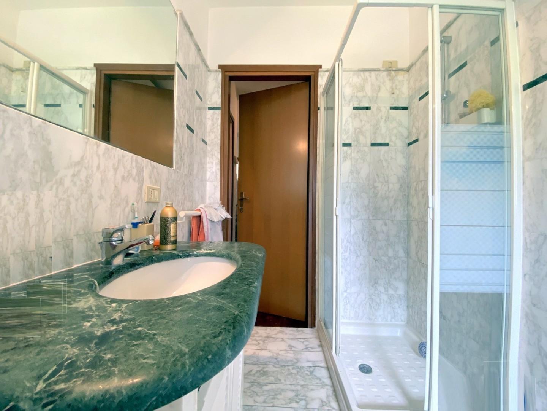 Villetta a schiera in vendita - Pozzi, Seravezza