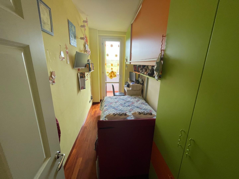 Appartamento in vendita, rif. SB529
