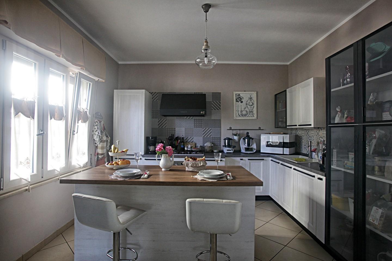 Villa singola in vendita, rif. 1333