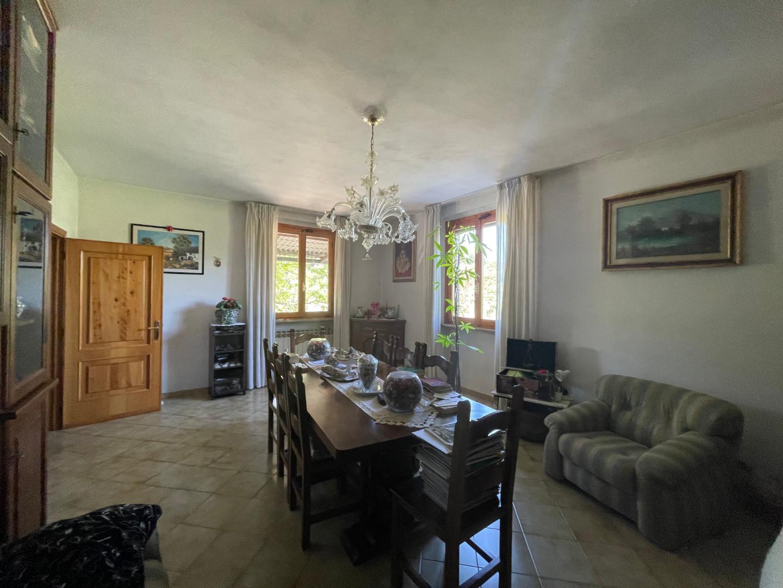 Casa semindipendente in vendita, rif. SB531