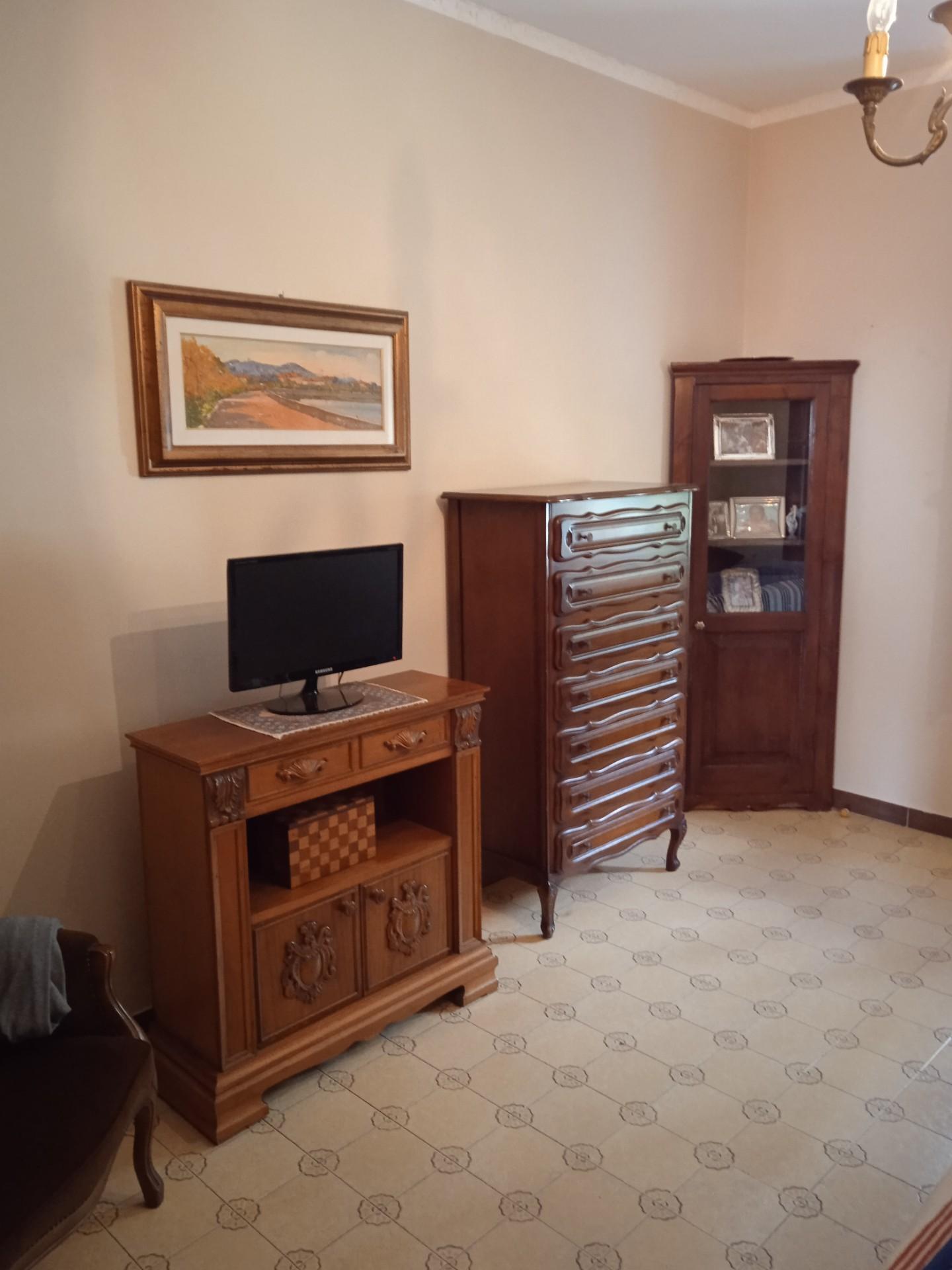 Appartamento in vendita, rif. VA017