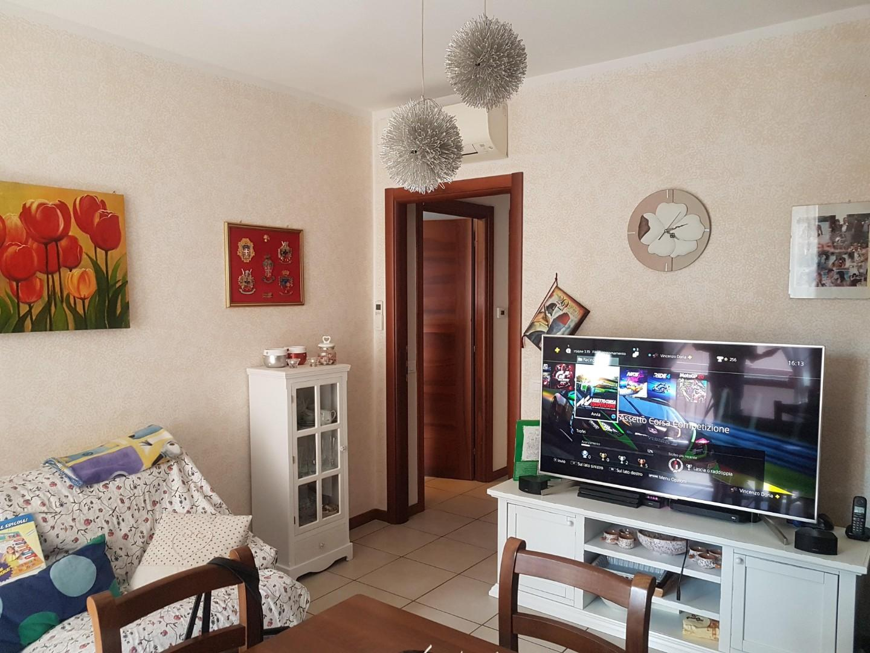 Appartamento in vendita - Seano, Carmignano