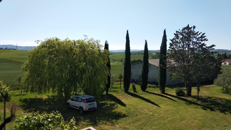 Azienda Agricola in vendita a Piancastagnaio, 15 locali, prezzo € 1.600.000 | CambioCasa.it