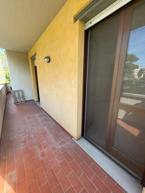 Appartamento in vendita, rif. 218v