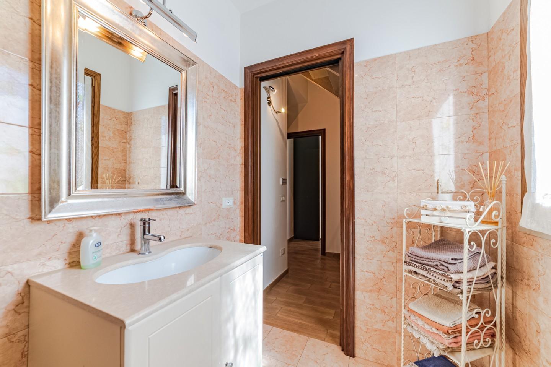 Villa singola in vendita, rif. MF169