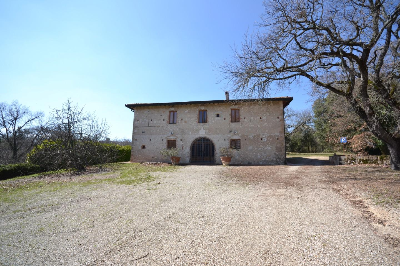 Azienda agricola in vendita, rif. AV201