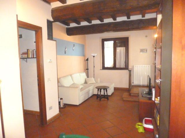 Appartamento in vendita a San Giovanni Alla Vena, Vicopisano (PI)