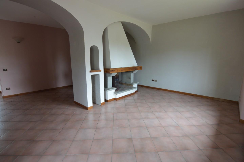 Appartamento in vendita a Marliana (PT)