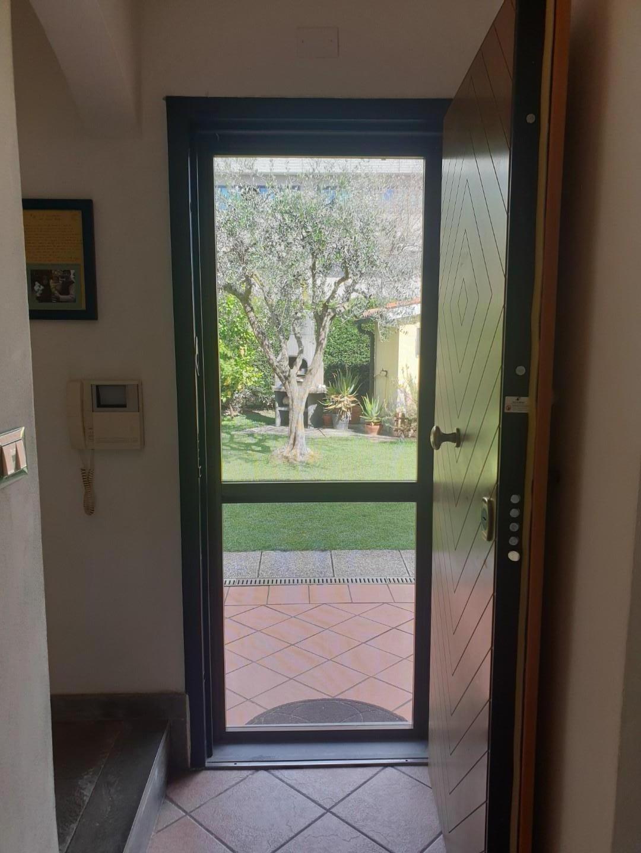 Villa singola in vendita, rif. LB39