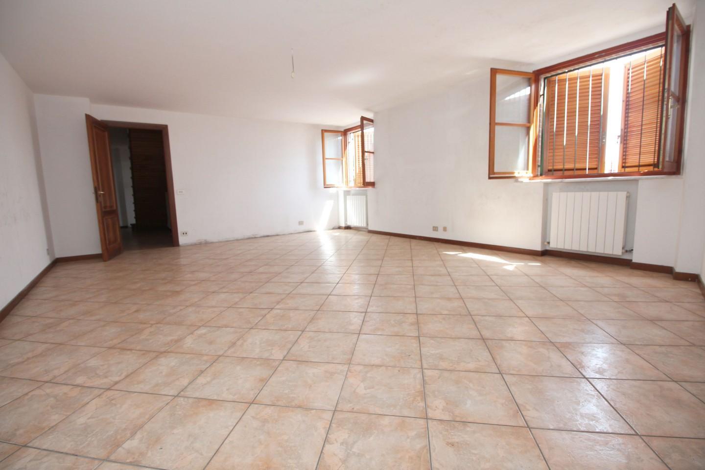 Appartamento in vendita, rif. R/650