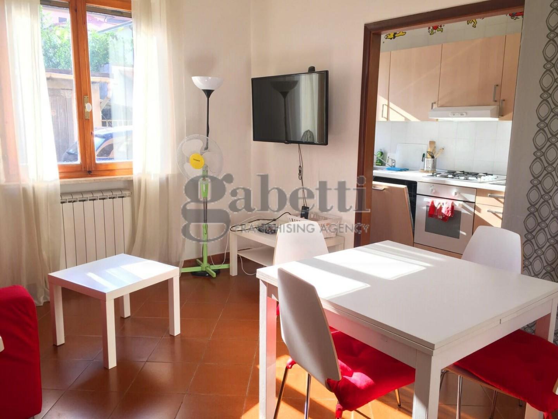 Appartamento in affitto, rif. L162B