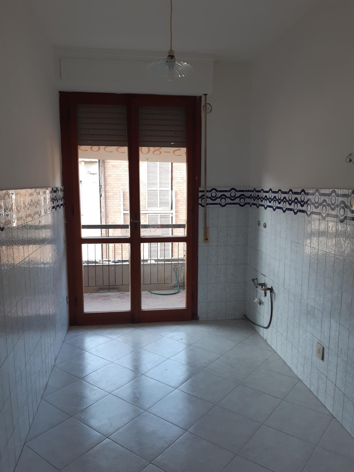 Appartamento in vendita, rif. 39/352