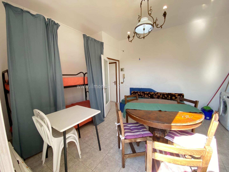 Foto 2/11 per rif. Casa Patrizia 2 piano primo