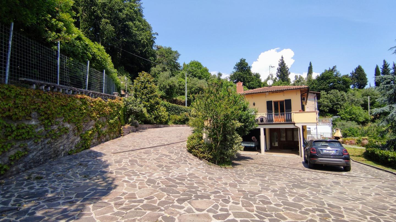 Villa singola in vendita a Santa Croce sull'Arno (PI)