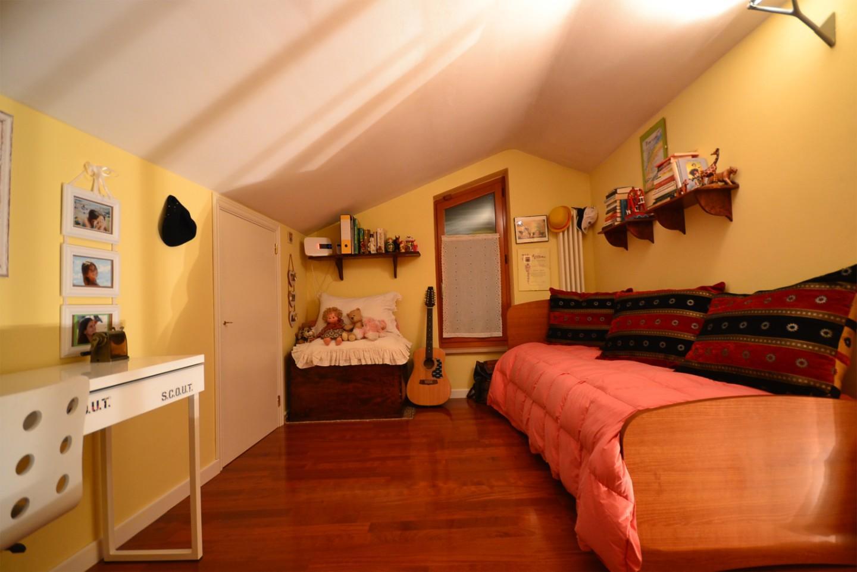 Appartamento in vendita, rif. AP207
